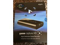 Xbox One & PS 4 Elgato Game Capture Card HD