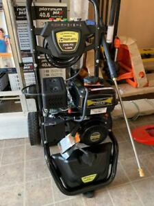 Brand new Pressure Washer 2500 PSI 2.3GPM