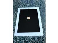 Apple iPad 16GB, white, wi-fi, 3rd generation