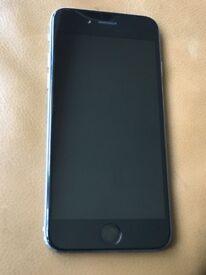 iphone 6 64gb (unlocked) space grey #19