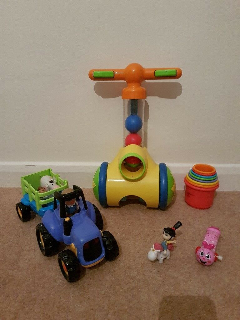 Toddler toys for sale