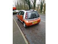 Smart Forfour spares repairs