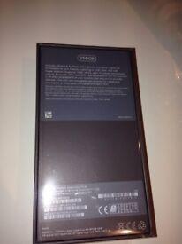 Iphone 8 brand new sealed 256gb black