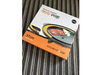 Premium non-stick coating pan