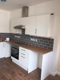 ONE BED LUXURY FLAT IN THE HEART OF EVERCREECH Somerset