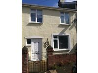 3 bed immaculate house to rent in Paignton