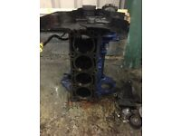 Astra vxr engine spares or repair