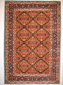 New high Quality Persian Rug