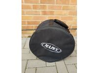 Drum Case Mapex (NEW)