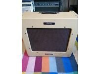 Peavy Delta Blues 115 Guitar Amp