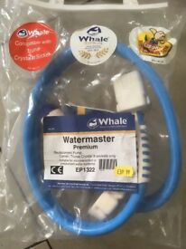 Whale Walemaster Water Pump