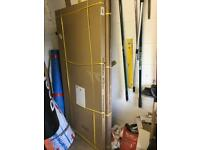 Shower Enclosure 900mm x 1700mm