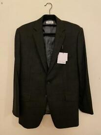 Calvin Klein Jacket BRAND NEW