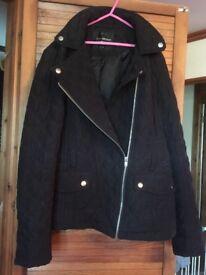 Ladies Coats!