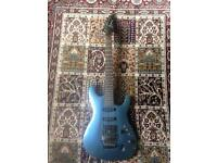 Ibanez 540s Made in Japan electric guitar