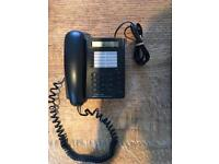 Audio line 20 memory speakerphone - tel35