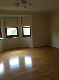 Lovely 2 bedroom flat, Church View, Coatbridge - To Rent