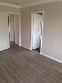 Beautiful 2 bedroom flat ( let out)