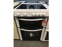 Logik **Brand New** Electric Cooker