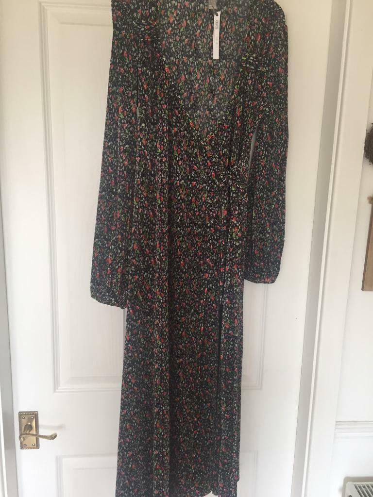 c0b57a4d3b495 ASOS maternity dress new. Size 8-large | in Guildford, Surrey | Gumtree