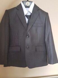 Boys suit for sale