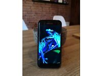 Samsung S7 Edge - Mint Condition