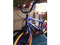 Schwinn | Bikes, Bicycles & Cycles for Sale | Gumtree