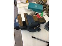 small vice for sale