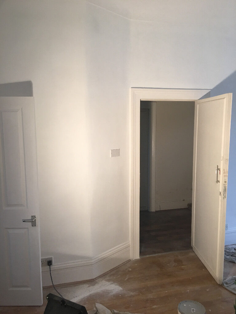 Large Studio in Sevenking fully Refurbished