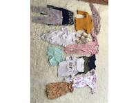12-18 month baby toddler clothes. Look at all 5 pics