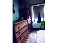 Nice furnished room with great public transport nearby