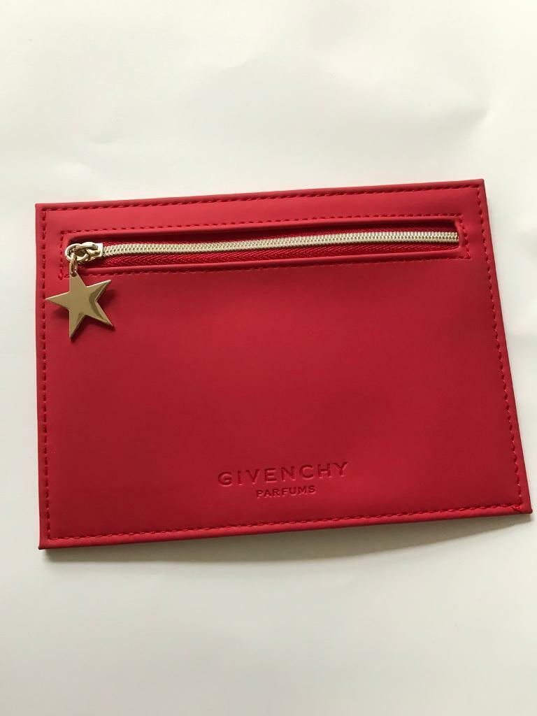 Givenchy small pouch