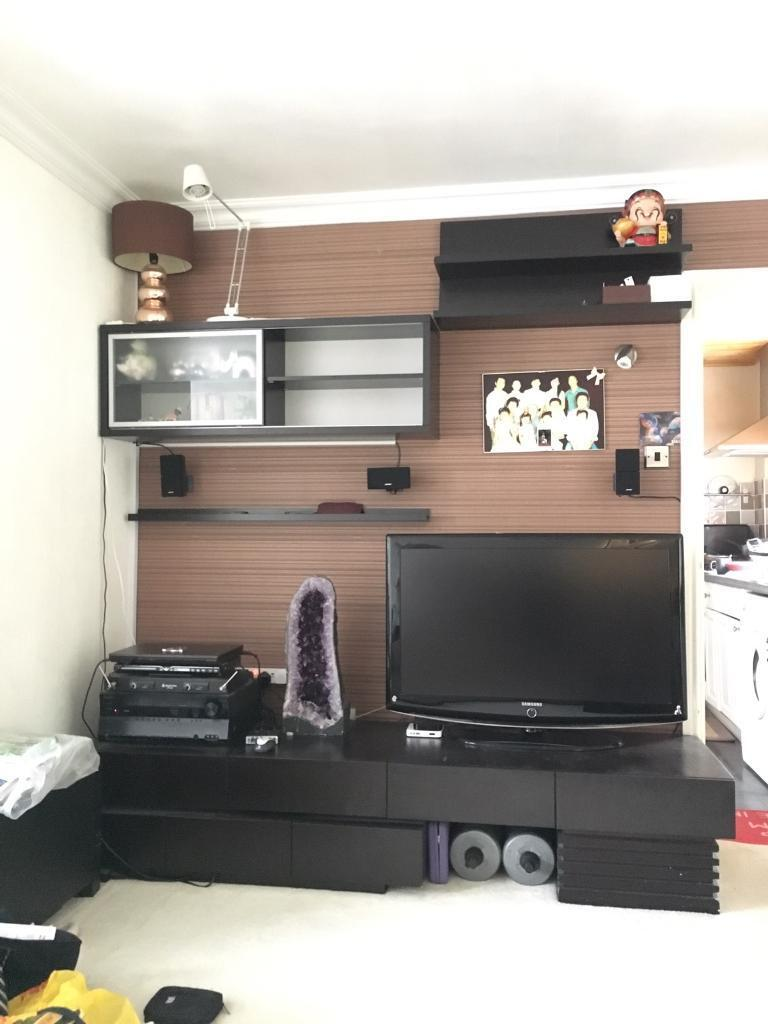 Modern Tv unit cabinets and all units