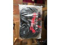 Diesel gym/overnight bag brand new
