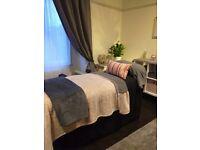 Gumtree massage derby