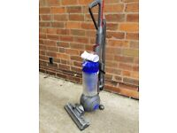 Dyson DC41 Ball vacuum cleaner