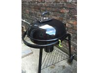 KETTLE BARBECUE FOR SALE