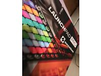 Launch Pad Pro Novation - New