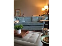 ***FLEXIBLE, RELIABLE HOUSEKEEPER*** required for gorgeous Malone apartment