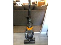 Dyson DC25 - fully operational with all original accessories