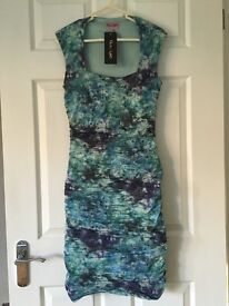 Brand new Phase Eight dress size 10
