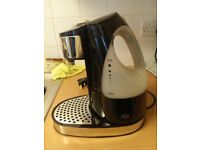 Breville hot cup boiling water dispenser