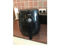 Phillips Air Fryer for sale £50