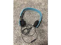 90% new B&O Beoplay Form 2i Headphone