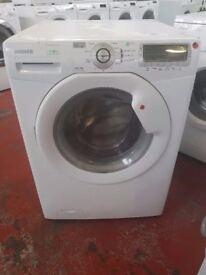 Hoover Washer/Dryer (9kg ) (6 months warranty)