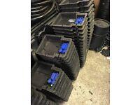Cheshunt Hydroponics Store - used 15L autopot sets