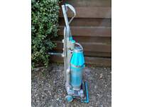Dyson dc07 good working order.