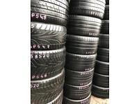 Tyre shop 205 55 16 225 45 17 235 45 17 225 55 17 225 40 19 225 40 19 Runflat Tyres