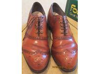 Footjoy Classic Golf Shoes