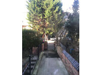 1 BED BRIGHT, CONTEMPORARY FLAT IN GROSVENOR STREET CHELTENHAM GLOS INC. HEATING AND WATER